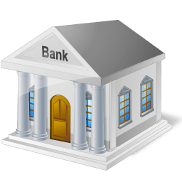 False Alarm Prevention For Banks