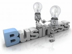 False Alarm Prevention For Businesses