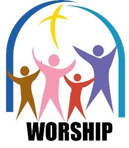 False Alarm Prevention For Worship Facilities